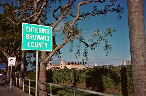 Records Search Broward County Harris County Criminal Court Dui Fines In California Broward County Records