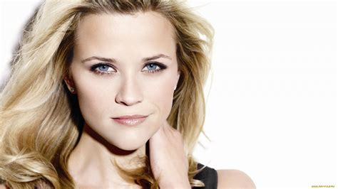 reese witherspoon sexy and hot hd wallpapers all hd