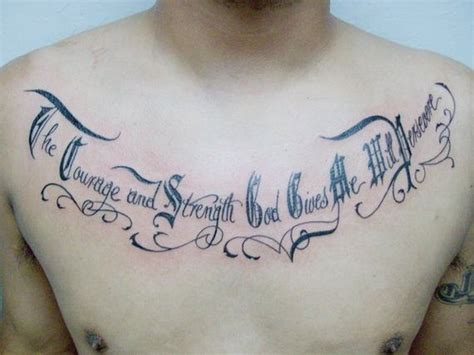 tattoo lettering english to latin awesome tattoo fonts ideas