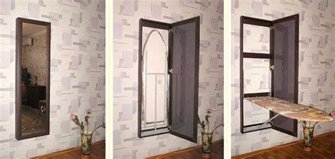 creative home interior design ideas creative ideas for home interior design 48 pics picture 26 izismile