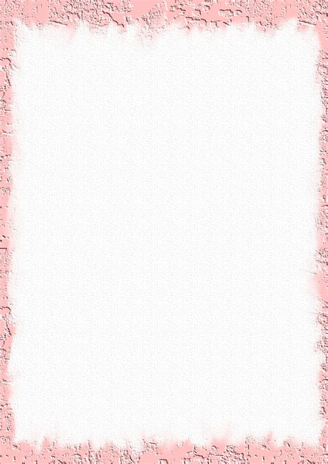 free stationery paper templates free a4 size textured stationery page 1
