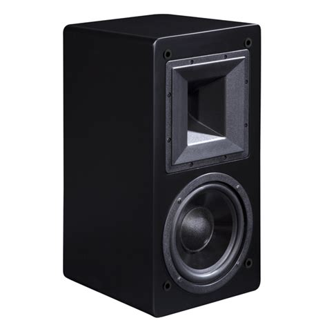 most expensive bookshelf speakers 28 images report