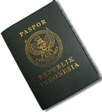 membuat paspor haji cara buat passpor haji dan umroh info paket umroh promo