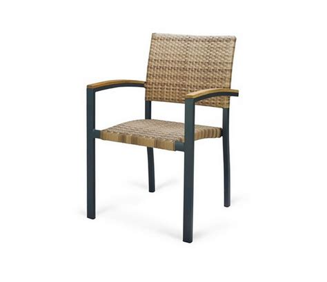 sillon eros sill 243 n terraza 25 eros m 233 dula sillas mesas y taburetes