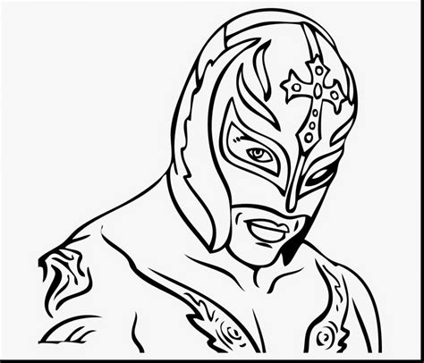 wwe coloring pages hulk hogan wwe coloring pictures gulfmik f55962630c44