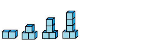 geometric pattern numbers lesson 5 geometric patterns generating and analyzing