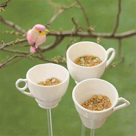 len aus tassen selber machen teetassen neu verwenden 30 originelle bastelideen f 252 r sie