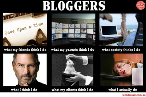 Blog Memes - what being a travel blogger really means to me lessons