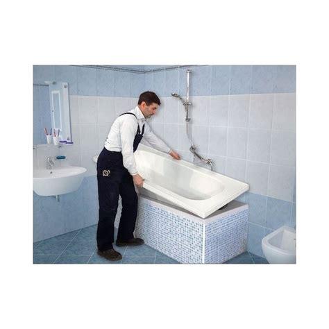 vasca da bagno da sovrapporre remail bagno le proposte per il bagno remail
