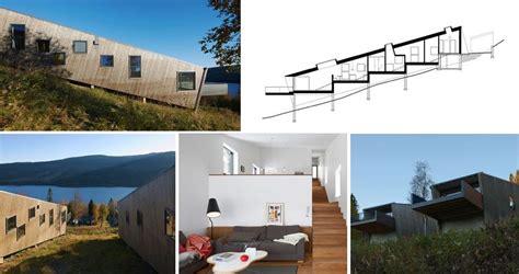casas economicas e bonitas bonitas casas y con subsidio