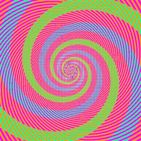 ilusiones opticas ejemplos 15 ilusiones 243 pticas que har 225 n que no vuelvas a fiarte de
