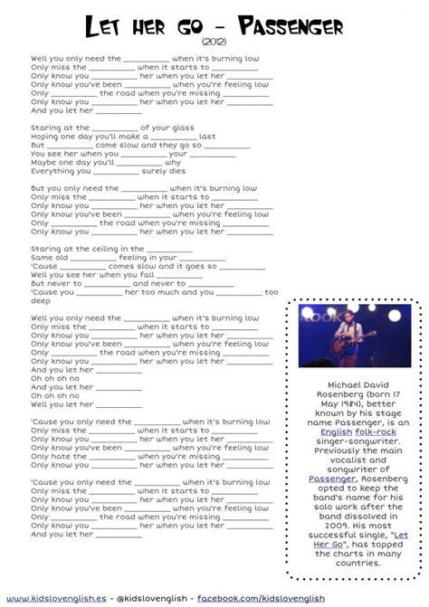 best part lyrics her best 25 song lyrics ideas on pinterest song lyric