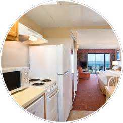 Attractive Hotels In Ocean City Maryland With Kitchens #6: Spacious-fully-equipped-efficiencies-with-kitchenettes.png