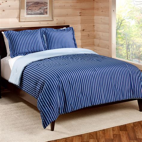 tommy hilfiger christopher comforter set from beddingstyle com