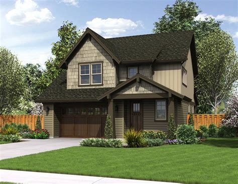 functional craftsman house plans country craftsman house