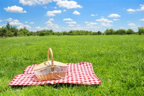 picnic images how portable is your ministry the picnic as a new