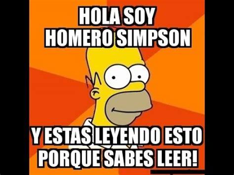 imagenes memes simpsons memes simpson simpsons characters homer simpson doh