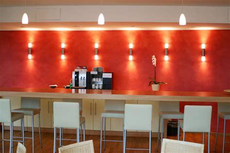 Wohnzimmer Landhausstil Modern 992 by Rote Wandfarbe Bilder Ideen Couchstyle