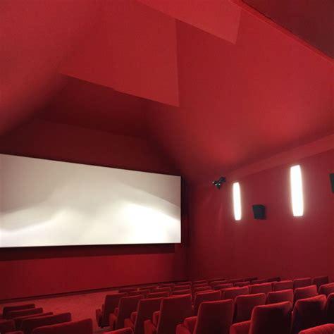 cineplex tsm atelier d architecture lalo