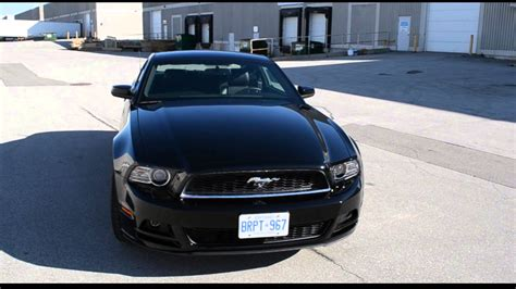 2014 mustang price list 2014 ford mustang coupe 3 7l premium overview price