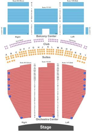 saenger theatre new orleans seating capacity saenger theatre tickets in new orleans louisiana saenger