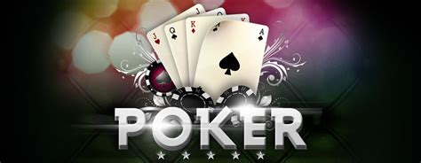 bermain poker  pulsa simpati tarikdanajam