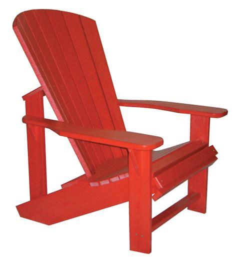 Composite Adirondack Chairs Crp Adirondack Chairs Gotta It Inc