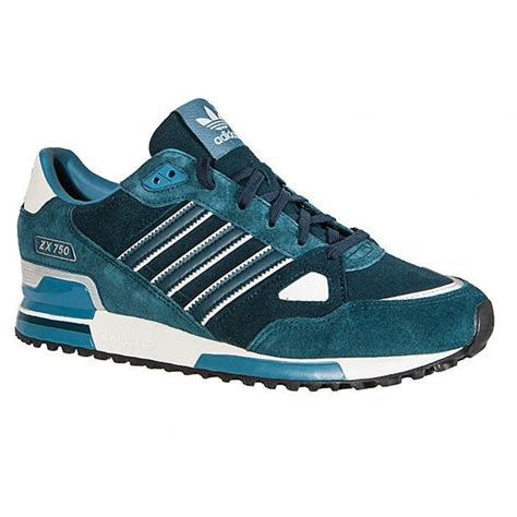 Adidas Zx 750 Suede buy cheap adidas zx 750 suede shoes