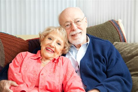 comfort keepers savannah ga how to find the best care for dementia sufferers home