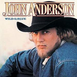 swinging by john anderson no 66 john anderson swingin top 100 country songs