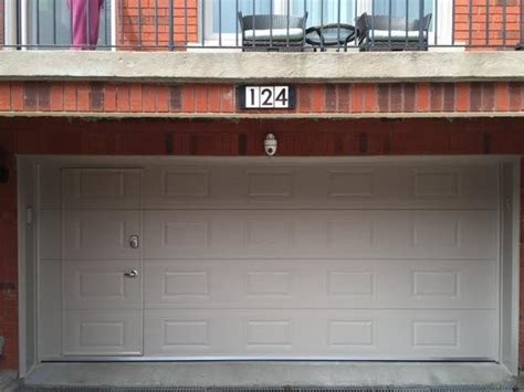 Saugus Overhead Door Walkthru Residential Garage Doors Saugus Overhead Door