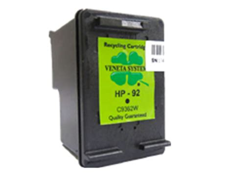 Tinta Printer Hp Photosmart C4580 veneta indonesia tinta veneta refill inkjet hp