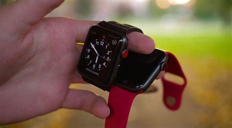 Is A Apple Series 4 Worth It by On Apple Series 4 Vs Series 3 Worth 120