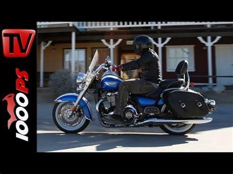 Harley 2 Jaket By Lava triumph thunderbird lt 2014 details infos eicma