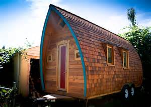 tiny homes images less of this more of that the goldilocks approach to