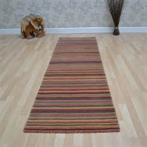 Gold Coloured Rugs Joseph Hallway Runners Wool Carpet Runners The Rug Seller