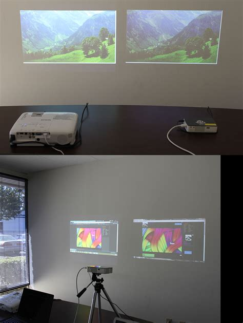 Led Projector Epson epson ex3220 vs aaxa p450 we reviewed a venerable
