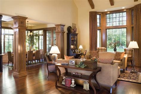 craftsman home interior design modern craftsman style homes craftsman style home interior