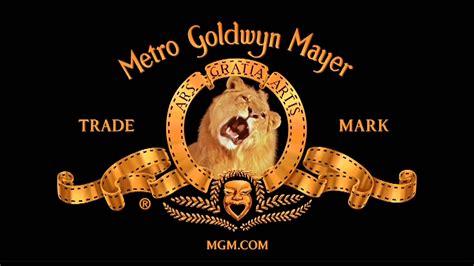 mgm film lion crossword clue play tuşu mgm logosunun ge 199 mişten bug 220 ne evrimi