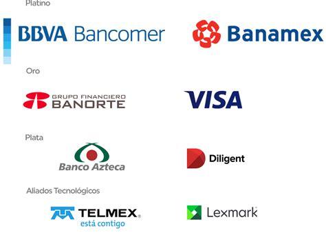 bancos mexico 79 convenci 243 n bancaria memoria asociaci 243 n de bancos de