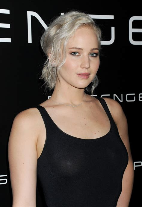 see through jennifer lawrence showing see through sony