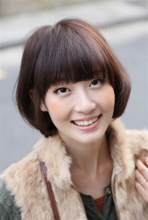 www hair stlyes photos asian short hairstyles