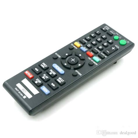Remote Tv Sony Rmt Tx110p original for sony remote f sony rmt b119a rmt