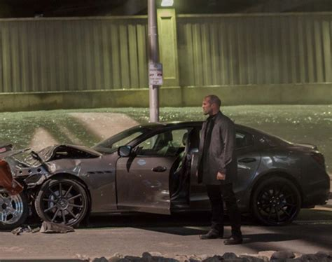high performance wheels featured in furious 7 giovanna
