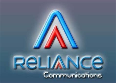 In Reliance Communication For Mba Freshers by Reliance Communications Ltd Freshers Experienced Openings
