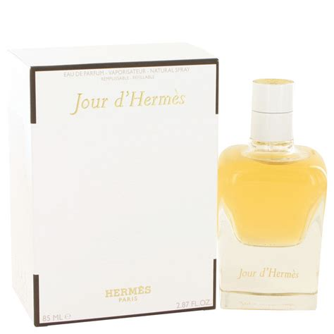 Original Parfum King Of The the perfume king top quality fragrance perfume at