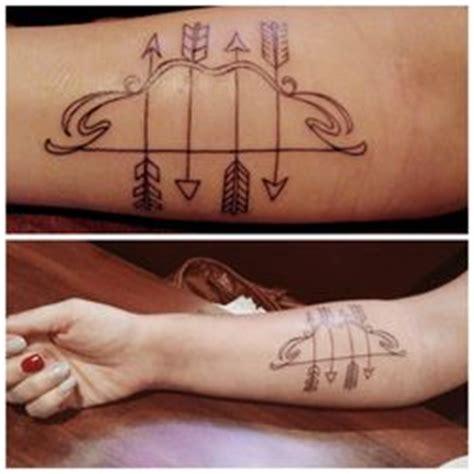 tattoo prices kansas city freaks on broadway 32 reviews tattoo 4039 broadway
