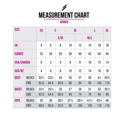1 Emory Gracieux Measuement Size Large size guide doyoueven