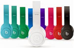beat colors beats hd on ear headphones drenched in 8 colors for