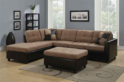 sectional sofa san diego 2018 latest sectional sofa san diego sofa ideas